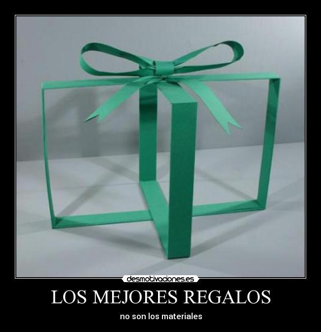 Los mejores regalos desmotivaciones - Que colchones son los mejores ...