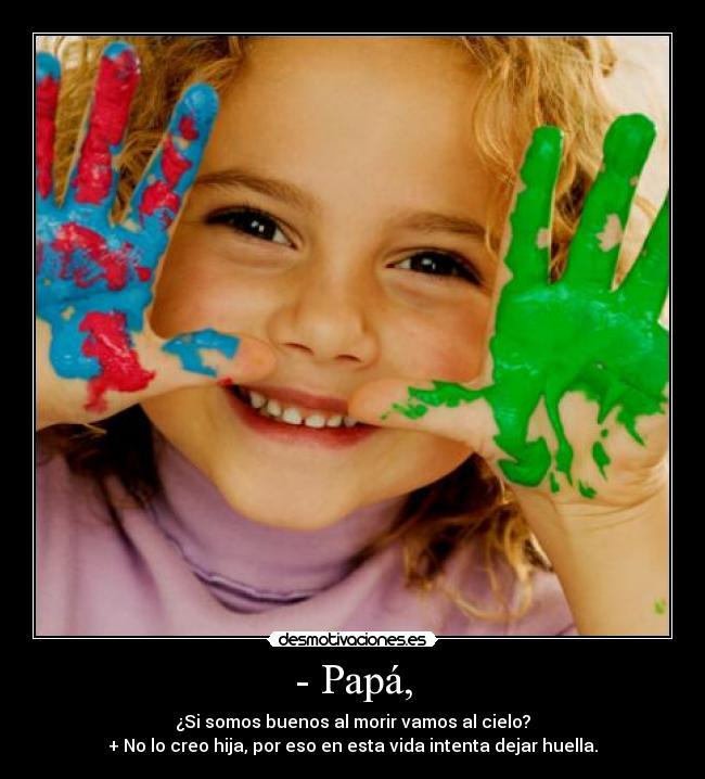 Hija Con Papa Cojiendo A Su Hija