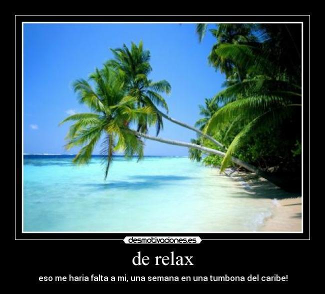 sexo relax amigos