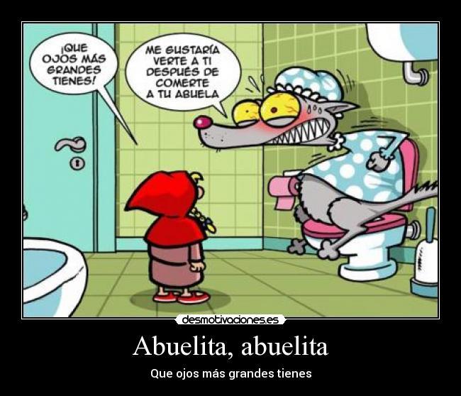 http://img.desmotivaciones.es/201106/queojosmsgrandestienes.jpg