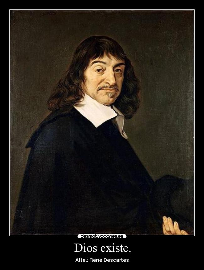 describing rene descartes as a jack of all trades Adopt-a-book: all adopt-a-book table  compiled by the 13th governor of arizona, john richard jack williams  greatly expanded edition of a primer describing the.