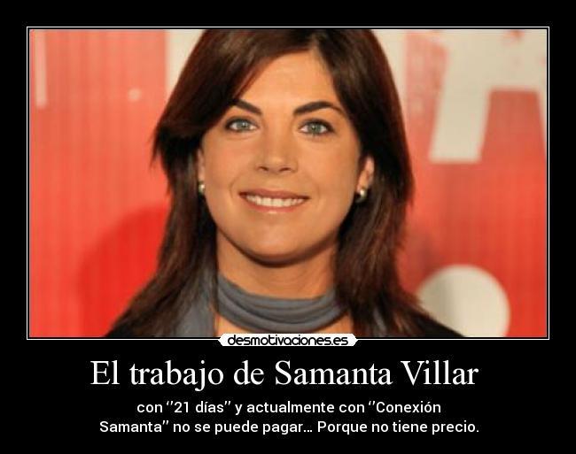 conexion samanta porno putas en español