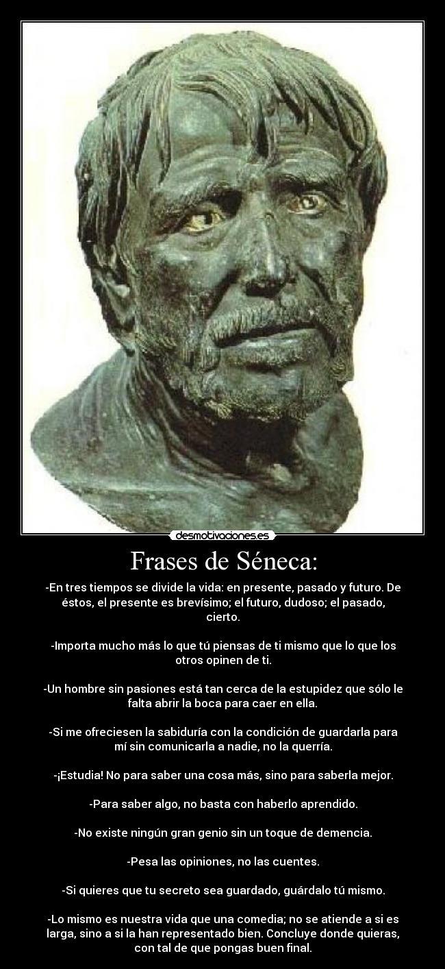 Mejores Frases Viajar Contigo De Seneca Wwwmiifotoscom