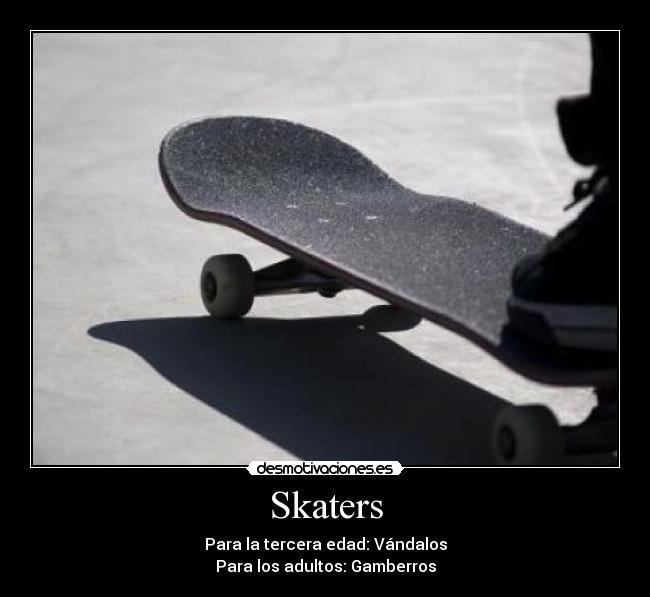 Frases Motivadoras De Skate Imagui