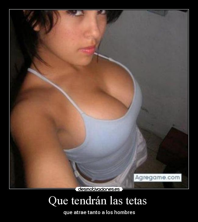 To Do Imagenes Para Facebook