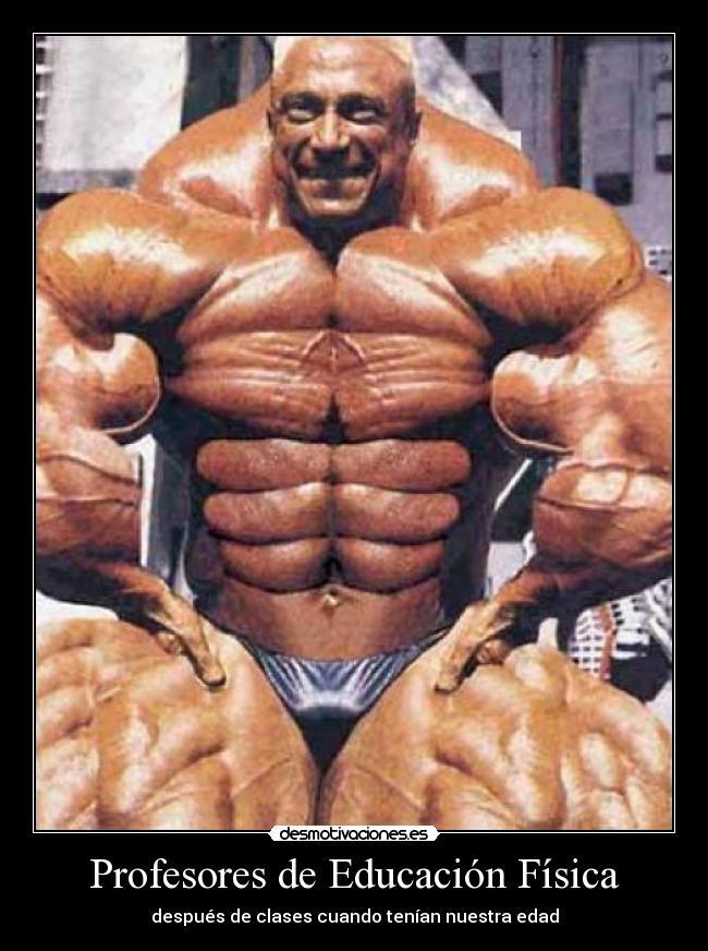 prohormones vs steroids side effects