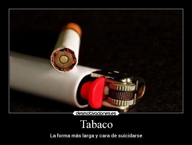 Drogas thinglink - Como quitar el olor a tabaco del ambiente ...
