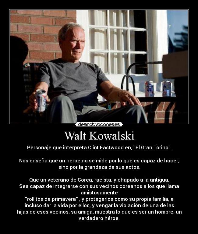 http://img.desmotivaciones.es/201106/torino.jpg