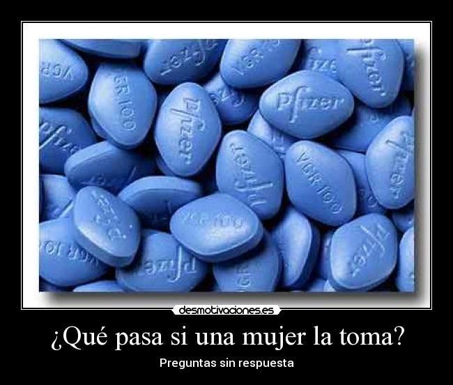 Viagra side effects loss vision