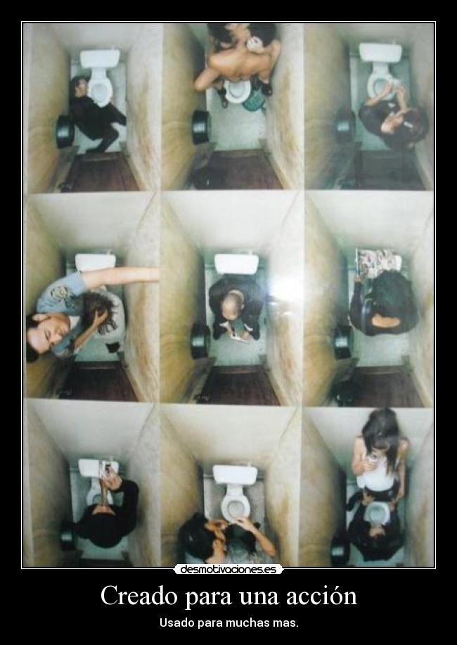 fotos de jovencitas de 15 a os desnudas Search -