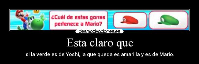 carteles cx97 pokemon pokemon asdf alecran by ciro walt_k desmotivaciones