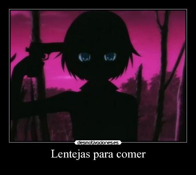 http://img.desmotivaciones.es/201107/1242926449943_f.jpg