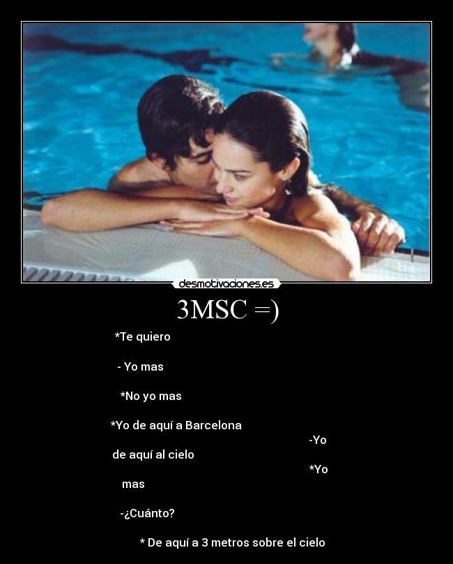 imagenes de 3msc 3msc frases frases 3msc imagenes de 3msc con frases 3