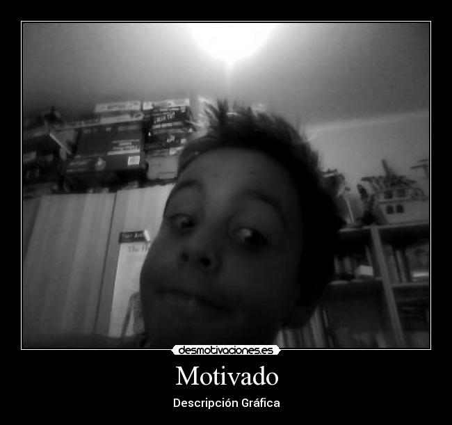 http://img.desmotivaciones.es/201107/20101118223052.jpg