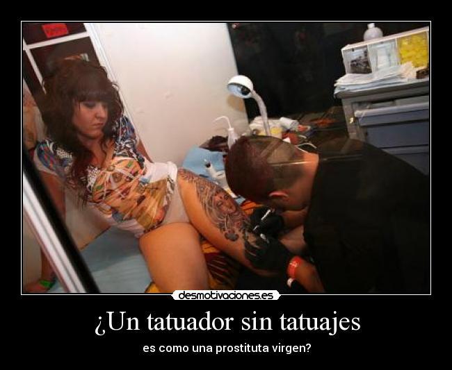 hotel con prostitutas tatuajes de prostitutas