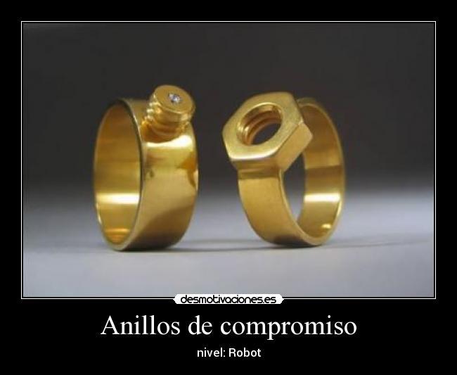 Matrimonio Catolico Precio : Frases de matrimonio anillos related keywords