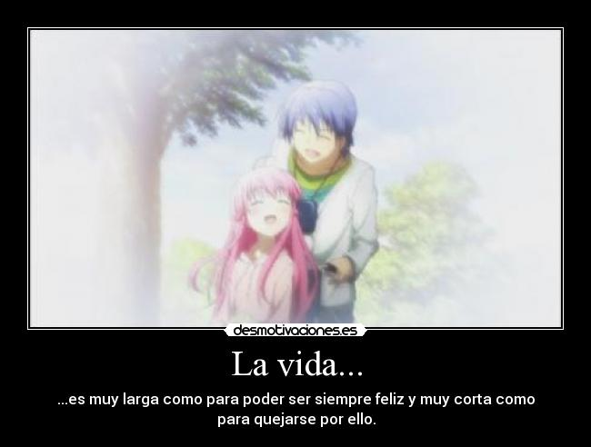 Desmotivaciones Angel Beats! AngelBeats1023_3