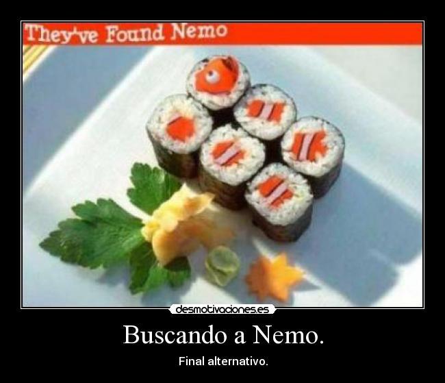 CR_7943_buscando_a_nemo.jpg