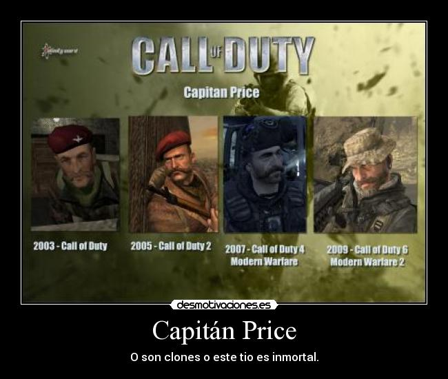Re  Call Of Duty  Modern Warfare 3Call Of Duty Mw3 Price