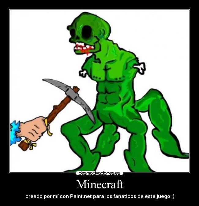 imagenes para colorear de minecraft | Android, iPad