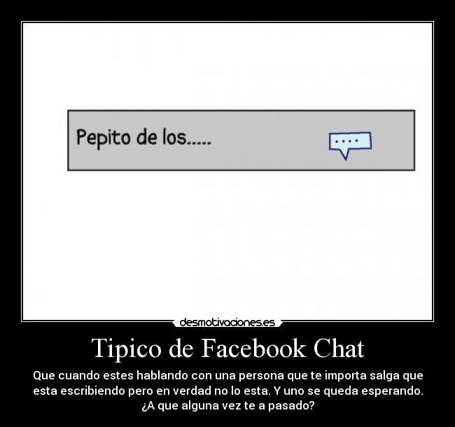 Tipico Facebook