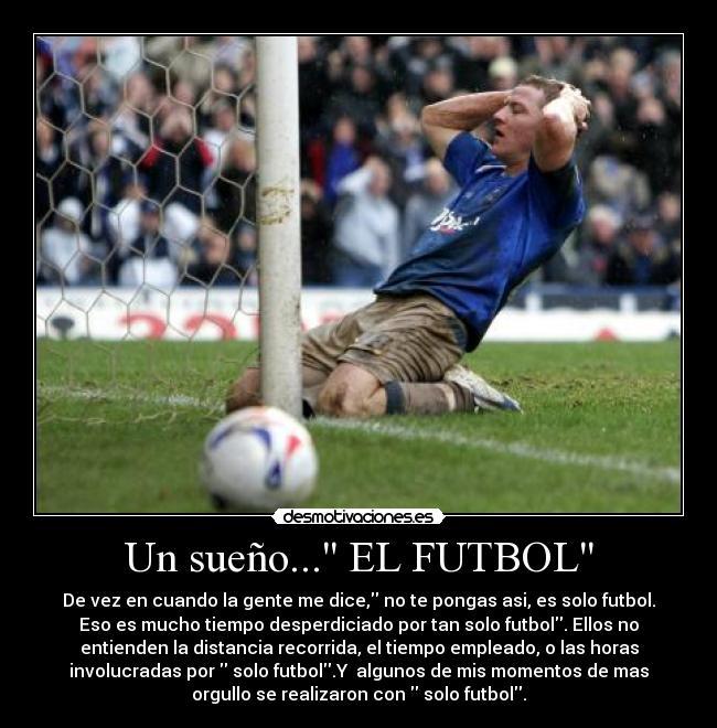 fe9cdf07f1e7b carteles futbol futbol desmotivaciones