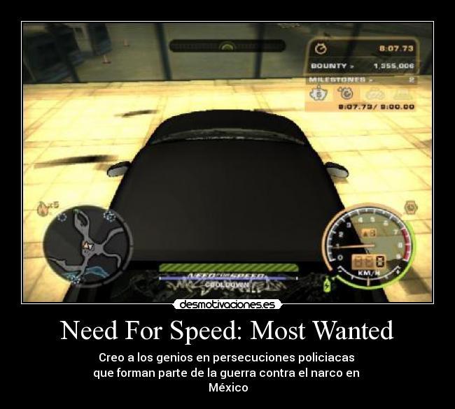 descargar autos para nfsmw