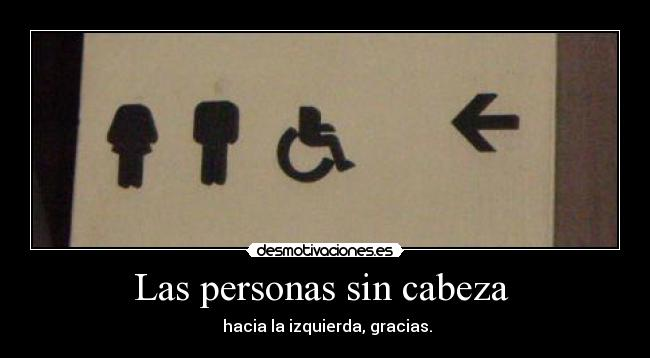 http://img.desmotivaciones.es/201107/P7041950.jpg