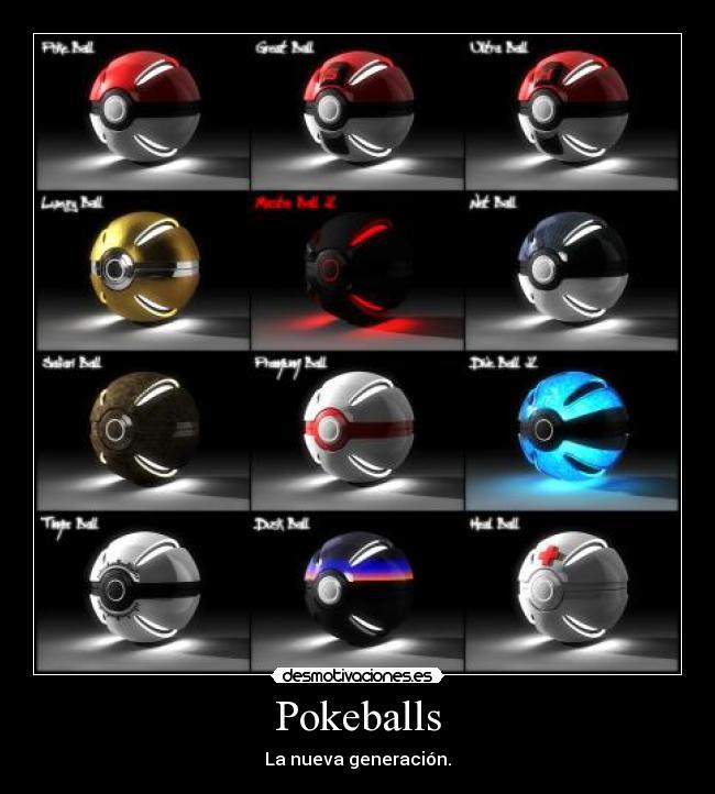 pokeball wallpaper pinterest - photo #37