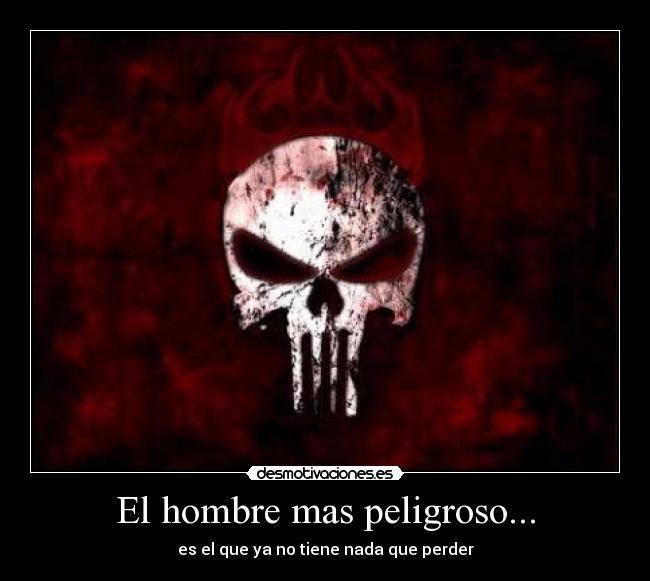 Im 225 Genes Y Carteles De Punisher Desmotivaciones