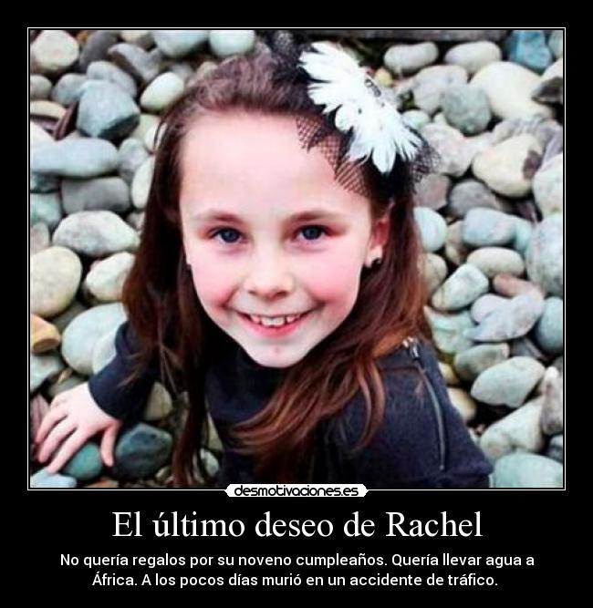 http://img.desmotivaciones.es/201107/RachelBeckwith21.jpg