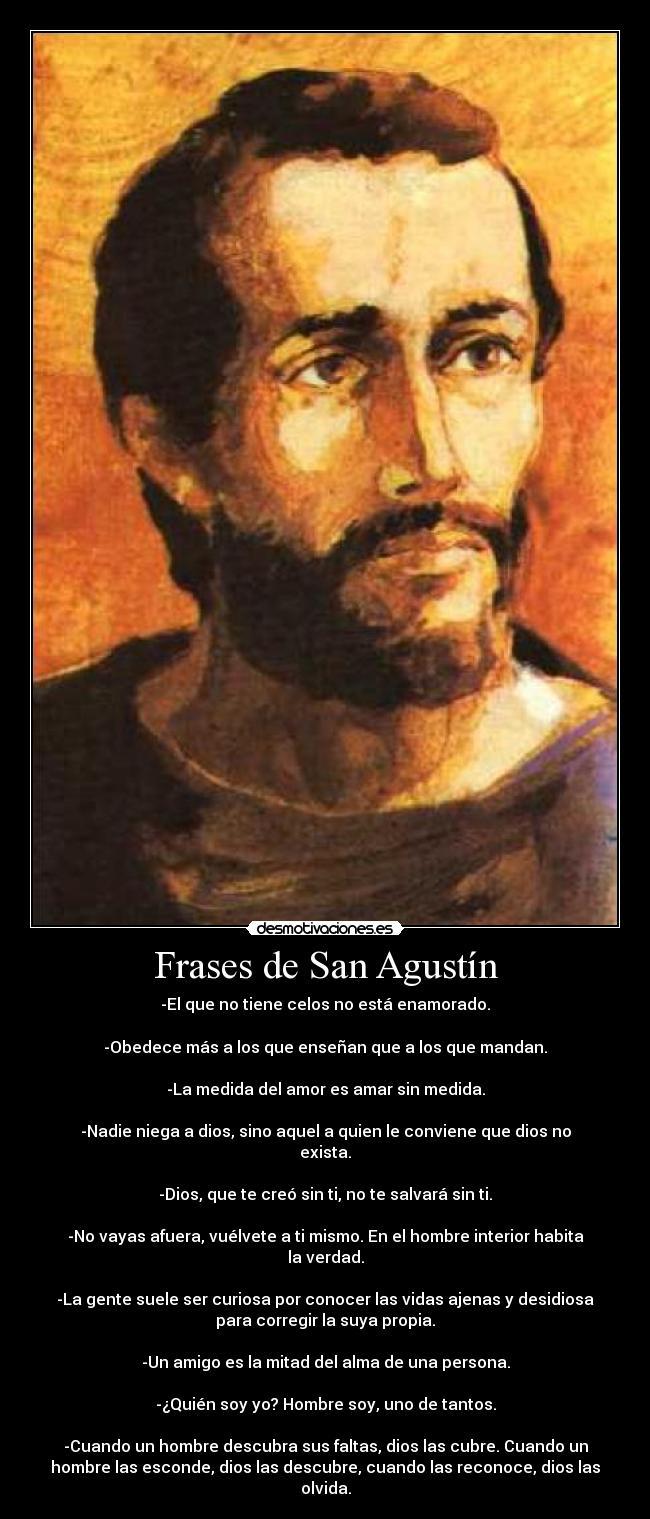 carteles frases filosofia desmotivaciones - Sanagustin2