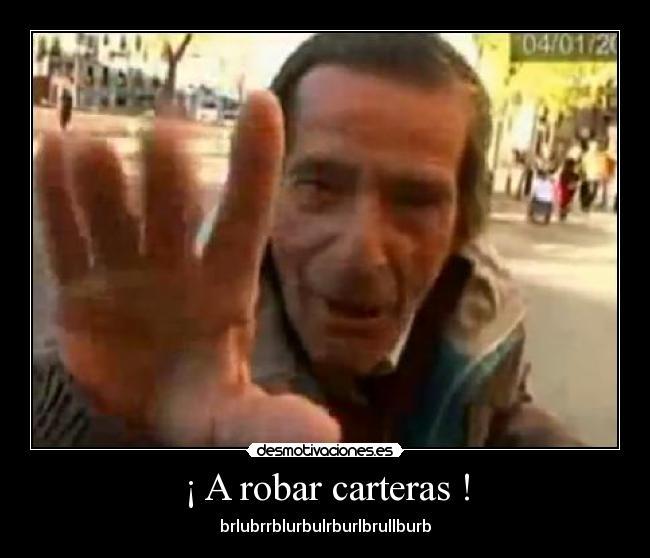 HILO OFICIAL 2 ::::: STREET FIGHTER X TEKKEN: 9 DE MARZO!! - Pag 59