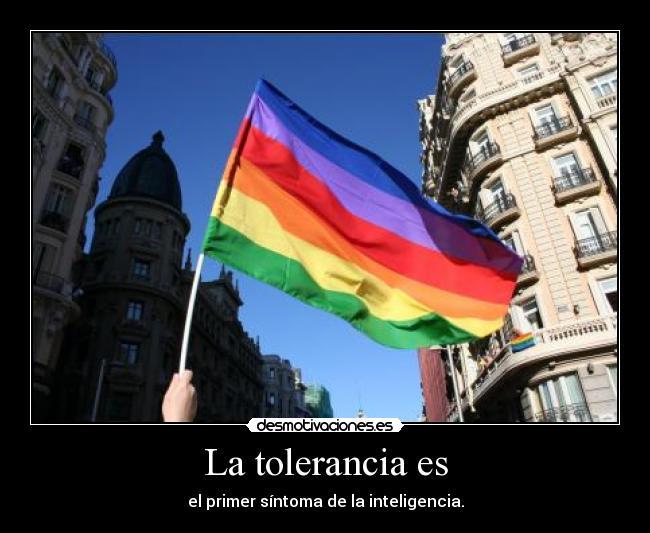 Tolerancia gay de Baton Rouge