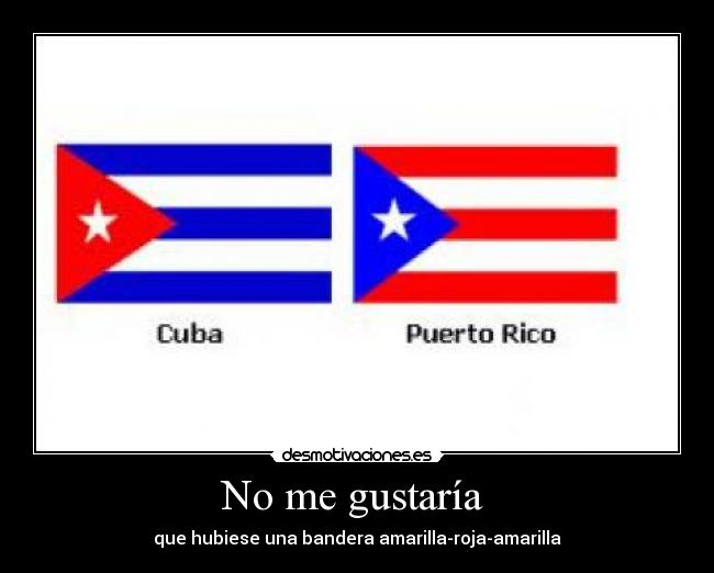 puerto rico memes
