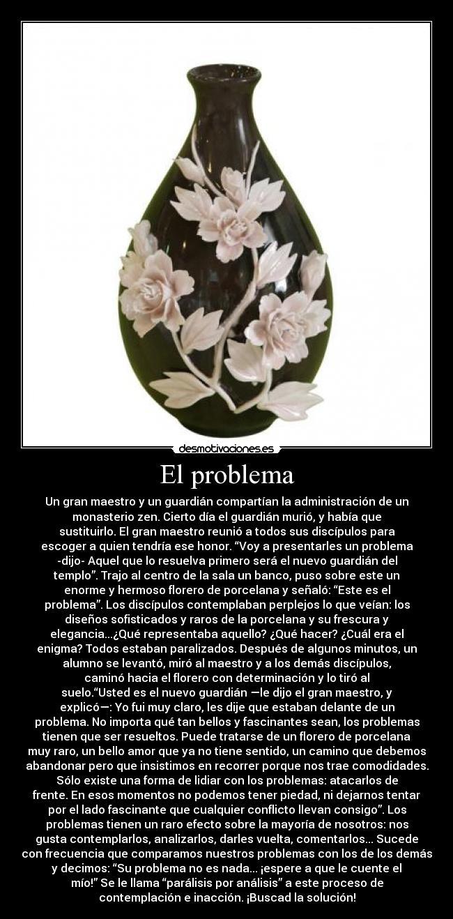 Usuario manyuuu desmotivaciones - Porcelana celos ...