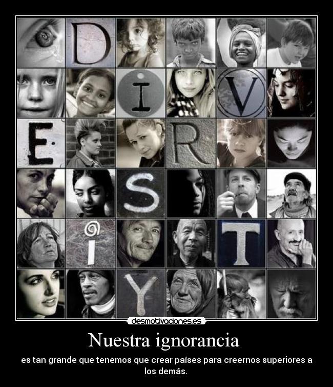 http://desmotivaciones.es/demots/201107/diversidadvert.jpg