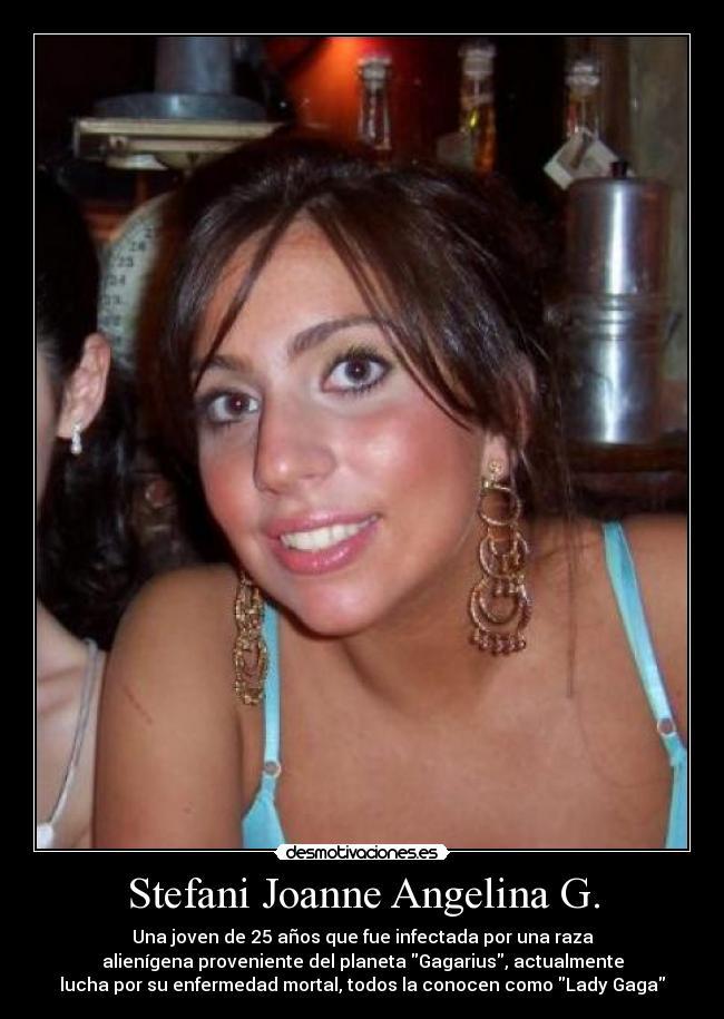 Angelina ayuda a la inmigracion - 4 2