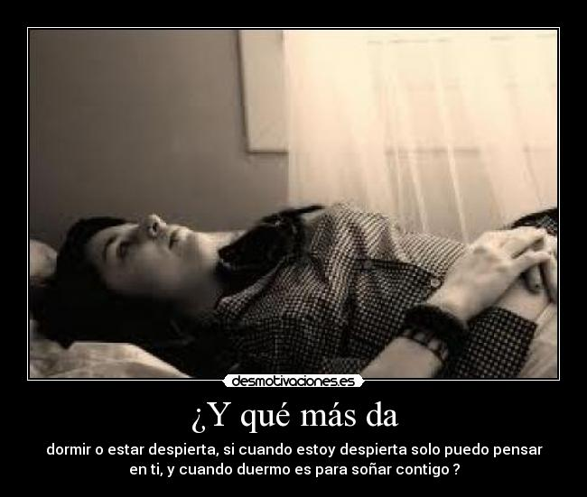 Dormir Sin Que Me Jodan ! - Home Facebook