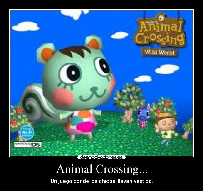 animal crossing how to listen in on conversations