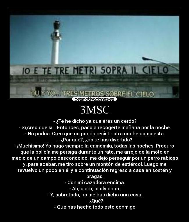 Frases Cortas De 3msc 3msc Frases Desmotivaciones Picture