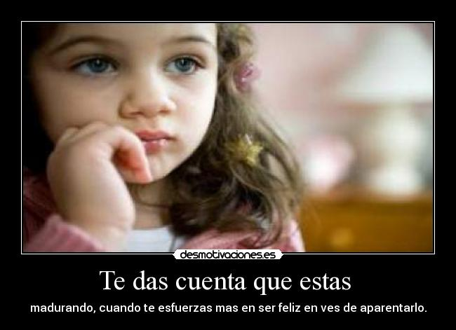 http://img.desmotivaciones.es/201107/images_5796.jpg