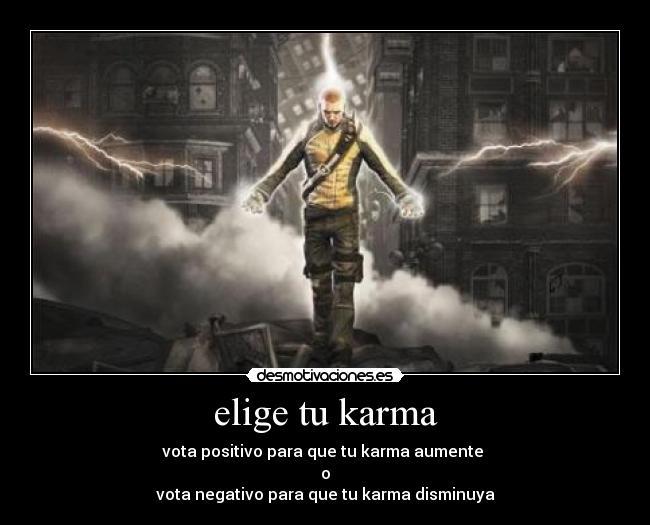http://img.desmotivaciones.es/201107/infamous2_1.jpg