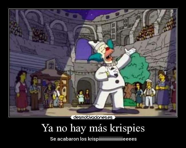 Juegos de los Simpson - JoriGames.com
