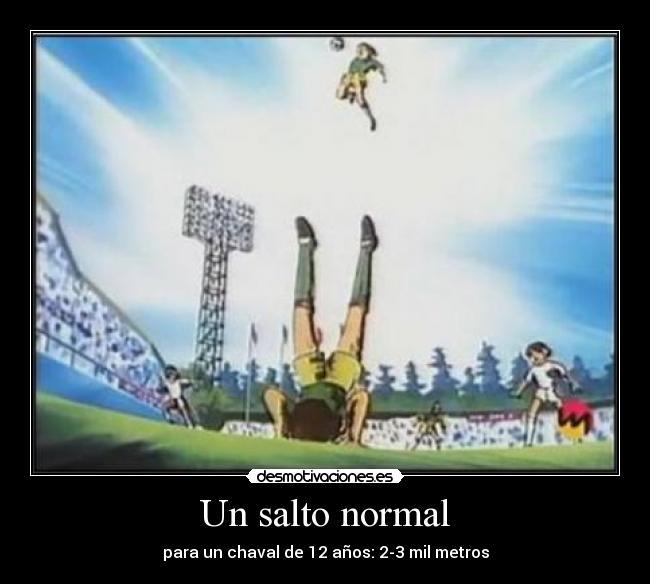 Un-salto-normal