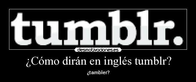 Frases Ingles Tumblr Hf03 Ivango