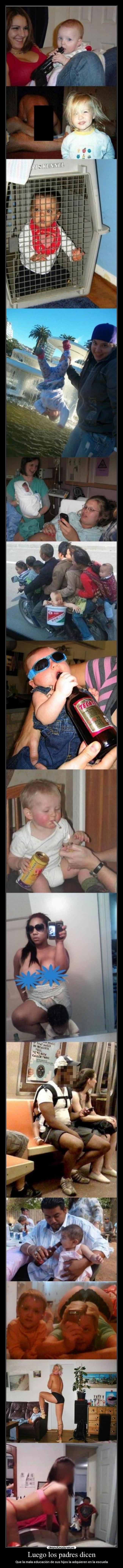 Luego-los-padres-dicen