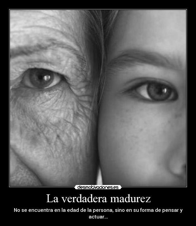 http://img.desmotivaciones.es/201107/madurar1.jpg
