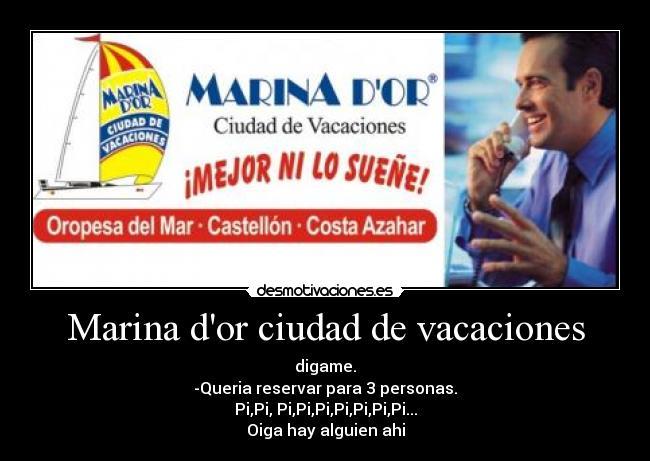 Marina-dor-ciudad-de-vacaciones