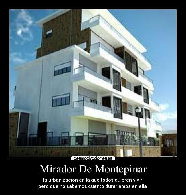 Registra tu casa Mirador